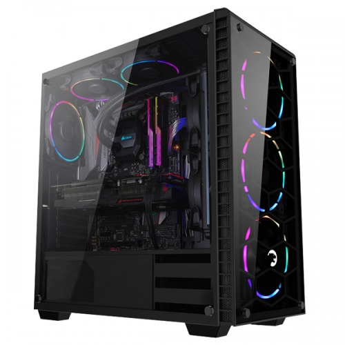 bilgisayar-kasası