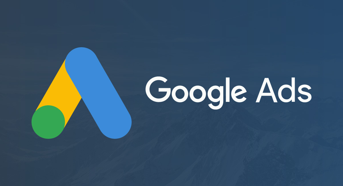 google-ads-reklamları