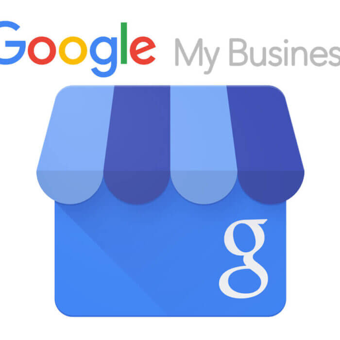 google benim işletmem