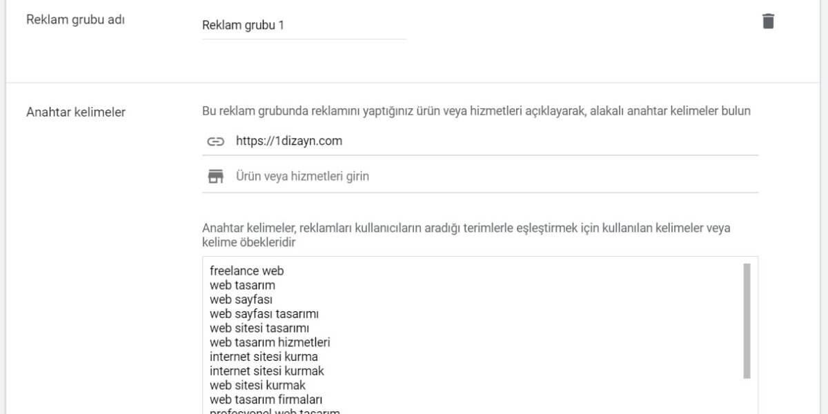 google-reklam-yonetimi-04-1
