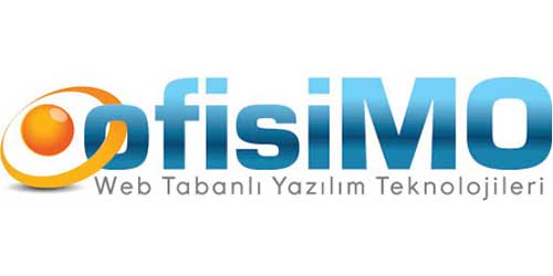 ofisimo-logosu