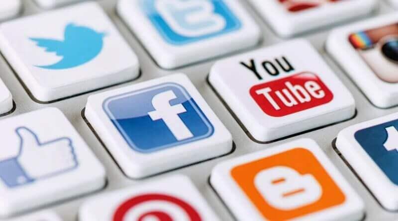 antalya-sosyal-medya-yönetimi