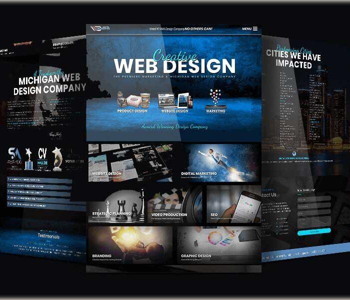 Web Ajansları